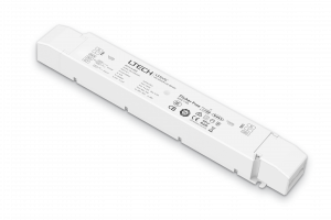 LTech-LM-75-G2D2-CV-CCT-DALI-dimmable-LEDdriver