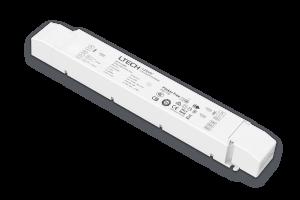 LTech-LM-75-G2M2-CV-CCT-DMX-dimmable-LEDdriver