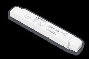 LTech-LM-75-G2T2-CV-CCT-TRIAC-dimmable-LEDdriver