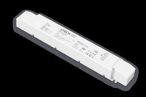 LTech-LM-75-U2D2-CV-CCT-DALI-dimmable-LEDdriver