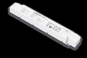 LTech-LM-75-G1D2-CV-DALI-dimmable-LEDdriver