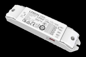 LTech-SE-10-350-700-W1A-CC-0-10V-dimmable-LEDdriver