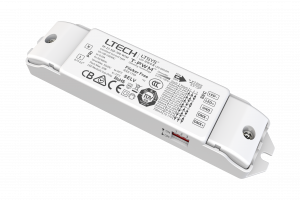 LTech-SE-12-350-700-W1M-CC-DMX-dimmable-LEDdriver
