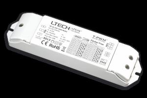 LTech-SE-20-250-1000-W2D2-CC-CCT-DALI-dimmable-LEDdriver