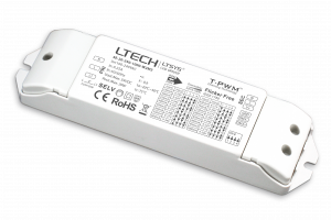 LTech-SE-20-W2M2-CC-CCT-DMX-dimmable-LEDdriver