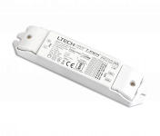 LTech-TD-10-350-700-E1P1-CC-TRIAC-dimmable-LEDdriver