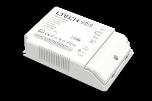 LTech-TD-50-500-1750-E1P1-CC-TRIAC-dimmable-LEDdriver